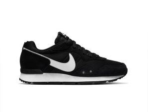 Nike – WMNS NIKE VENTURE RUNNER – BLACK/WHITE-BLACK