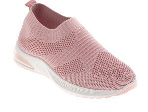 Γυναικεία ανατομικά Sneakers SaveYourFeet 8003