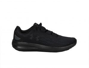 Under Armour – 3022604 UA W CHARGED PURSUIT 2 – 002/0071