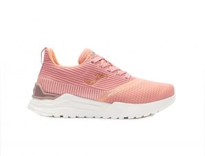 Joma – CONFLY LADY 2113 PINK – PINK
