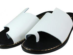 ZIZEL 860 Λευκό