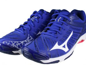 Mizuno Wave Voltage V1GA196020