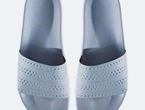 adidas Originals Adilette – Γυναικείες Παντόφλες (1087010005_25114)