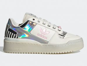 adidas Originals Forum Bold Γυναικεία Παπούτσια (9000068038_49951)