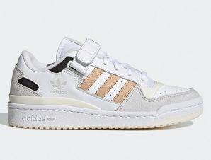 adidas Originals Forum Low Γυναικεία Παπούτσια (9000068186_50029)