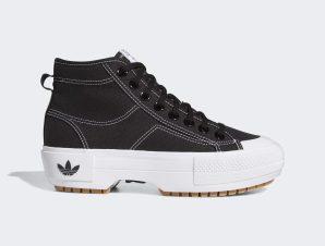 adidas Originals Nizza Trek Γυναικεία Παπούτσια (9000083180_54160)