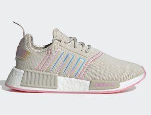 adidas Originals Nmd_R1 Γυναικεία Παπούτσια (9000059238_47748)