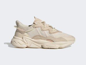 adidas Originals Ozweego Women's Shoes (9000046094_43633)
