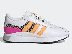 adidas Originals SL Andridge Γυναικεία Παπούτσια (9000066415_7625)
