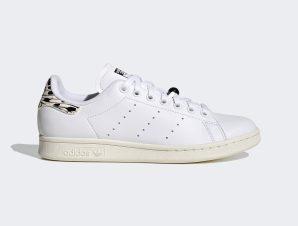 adidas Originals Stan Smith Tinkerbell Γυναικεία Παπούτσια (9000068166_50016)