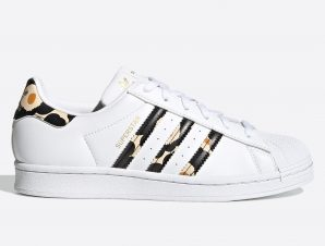 adidas Originals Superstar Studio London Γυναικεία Παπούτσια (9000060135_28125)