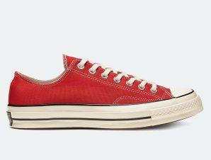 Converse CHUCK 70 (9000049679_44795)