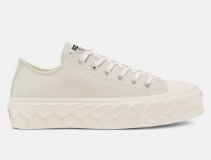Converse Chuck Taylor All Star Lift Cable (9000063494_48804)