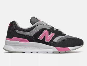 New Balance 997Η Γυναικεία Παπούτσια (9000070314_4622)