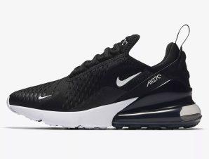 Nike Air Max 270 Γυναικεία Παπούτσια (9000034428_17605)