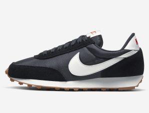 Nike Daybreak Γυναικεία Παπούτσια (9000069488_50431)