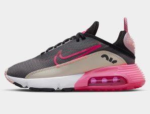 Nike Air Max 2090 Γυναικείο Παπούτσι (9000055548_46255)