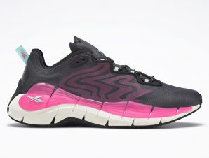 Reebok Sport Zig Kinetica II Γυναικεία Παπούτσια (9000083835_54286)