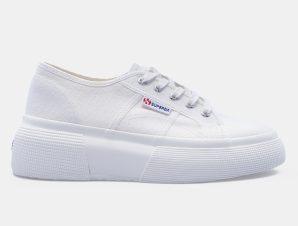 Superga 2287 Bubble Γυναικεία Παπούτσια (9000073014_9945)