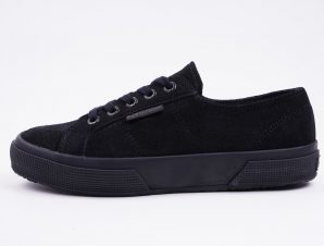 Superga 2750-Suelngcotu Γυναικεία Παπούτσια (9000064476_44396)