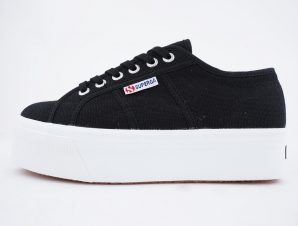 Superga 2790 Linea Up And Down Γυναικεία Παπούτσια (9000076025_32442)